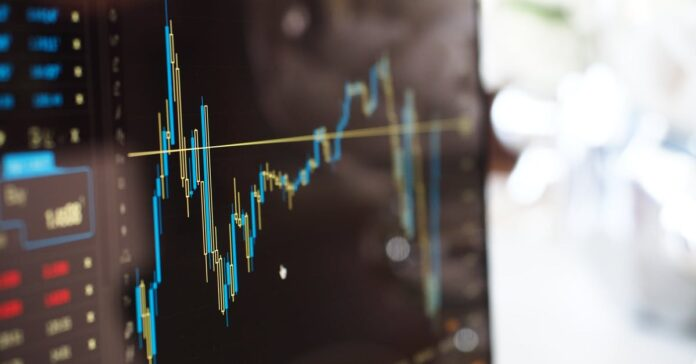Investissement ou trading?