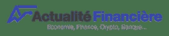 Actualité Financière