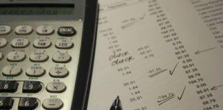 calculer capacité d'emprunt