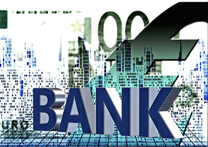 Banque à l'étranger