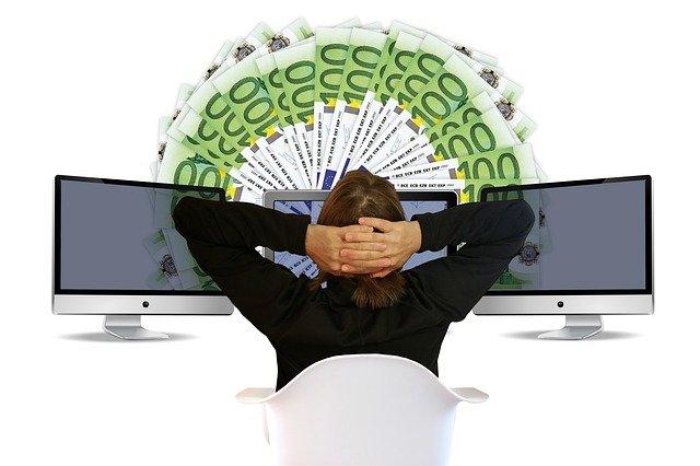 Comparateur banque en ligne